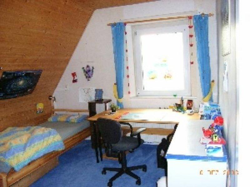 Einfamilienhaus moßem Nebengebäude HomeBooster