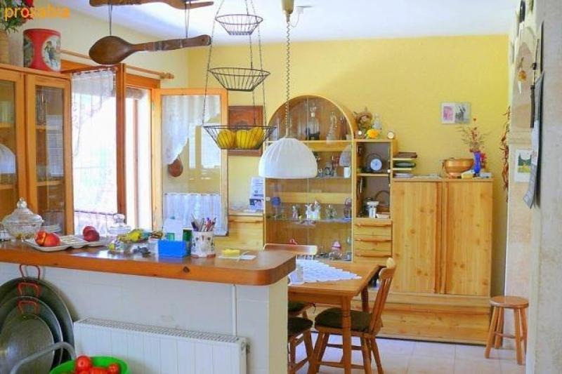 gartenhaus 90 qm arkansasgreenguide. Black Bedroom Furniture Sets. Home Design Ideas