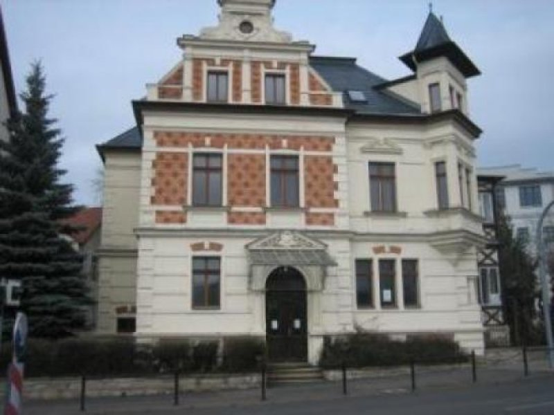 herrliches haus in altenburg homebooster. Black Bedroom Furniture Sets. Home Design Ideas