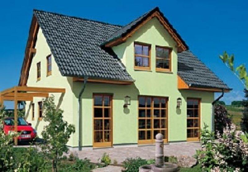 eigentum statt miete im leipziger neuseenl nd kahnsdorf f r mtl 399 kaufpreis mit gs 108. Black Bedroom Furniture Sets. Home Design Ideas