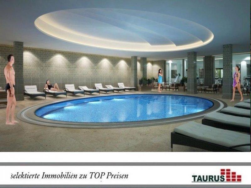 Edle Luxus Residence Pool Hallenbad Sauna Fitness Homebooster