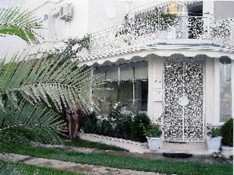 in konakli t rkei 350000 euro villa homebooster. Black Bedroom Furniture Sets. Home Design Ideas