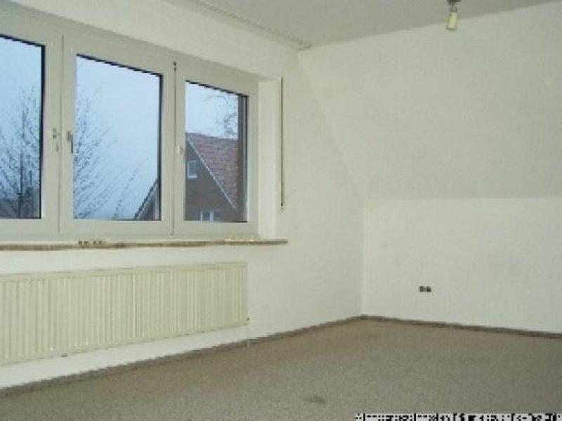 gem tliches efh sucht bauherren inkl grundst ck in berlin heiligensee homebooster. Black Bedroom Furniture Sets. Home Design Ideas