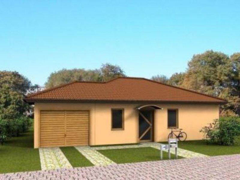 das magdeburghaus bungalow thale modern oder klassisch sie haben die wahl als effizienzhaus. Black Bedroom Furniture Sets. Home Design Ideas