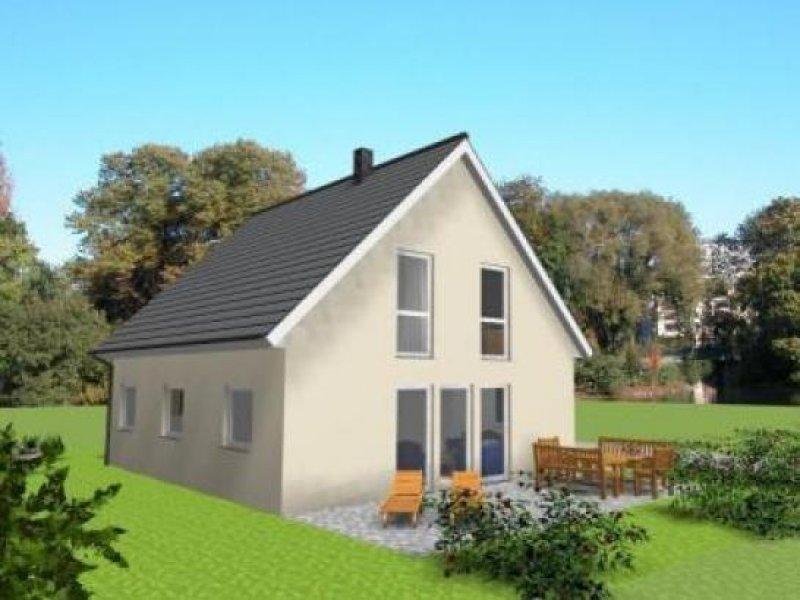 1c12e1cf24cec5 ... Rangsdorf Das Magdeburghaus -