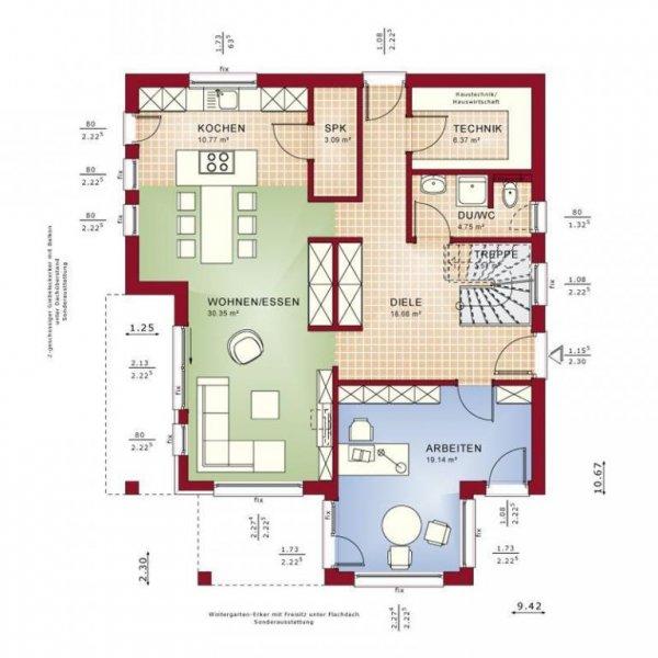 Häuser Ortenaukreis Homebooster: ++ BEZAHLBARES TRAUMHAUS MIT VIEL PLATZ UND GROßEM GARTEN