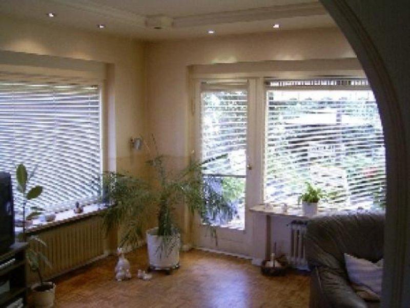 Gemütliches Haus in ruhiger und grüner Lage HomeBooster
