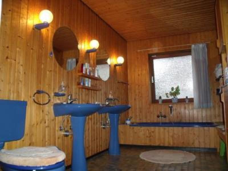 komfortables einfamiliemnhaus in klinikumn he ca 200 m2 2. Black Bedroom Furniture Sets. Home Design Ideas