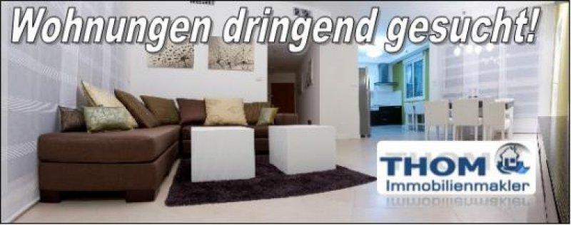 Findorff 4 Zimmer Wohnung Mit Balkon Dachterrasse Homebooster