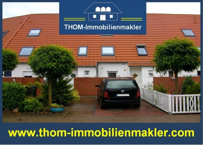 kattenesch reihenhaus bj 2004 in spitzenlage homebooster. Black Bedroom Furniture Sets. Home Design Ideas