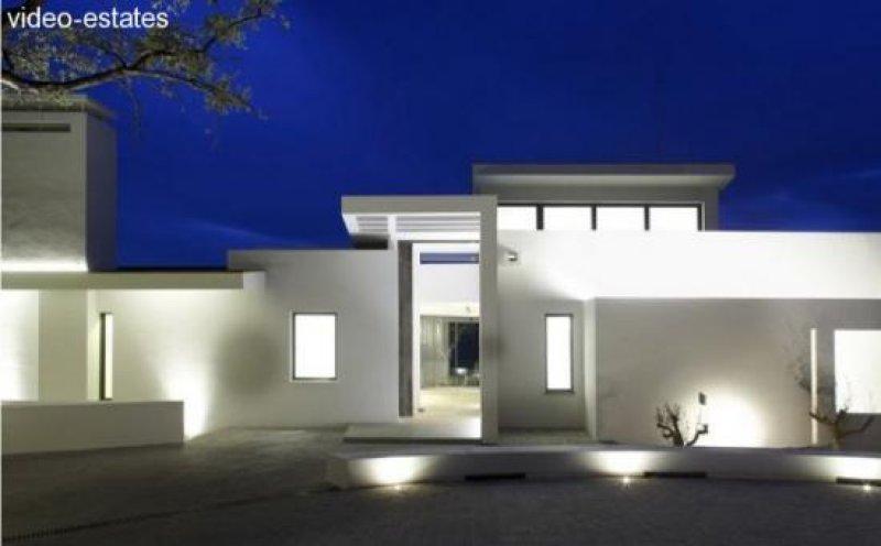 Moderne Villa in La Zagaleta HomeBooster