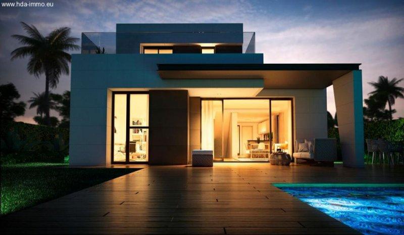 hda neubau erstbezug moderne h user mit 2 sz in. Black Bedroom Furniture Sets. Home Design Ideas