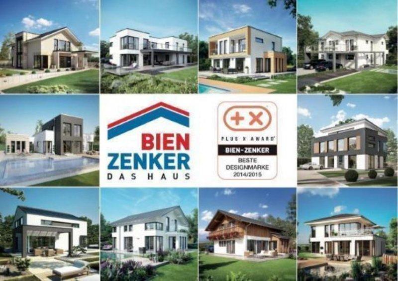 Bauen Mit Mieteinnahmen In Hannover Kleefeld Homebooster