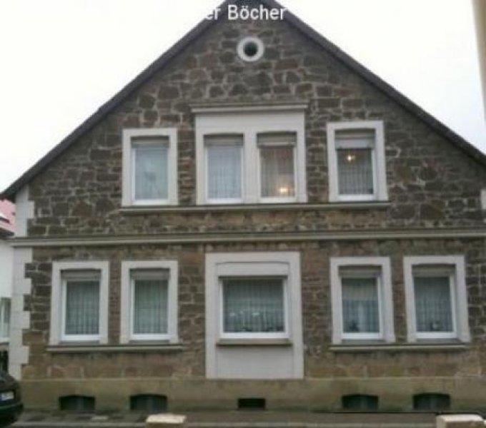 Häuser Ortenaukreis Homebooster: Raum Für Grossfamilien!
