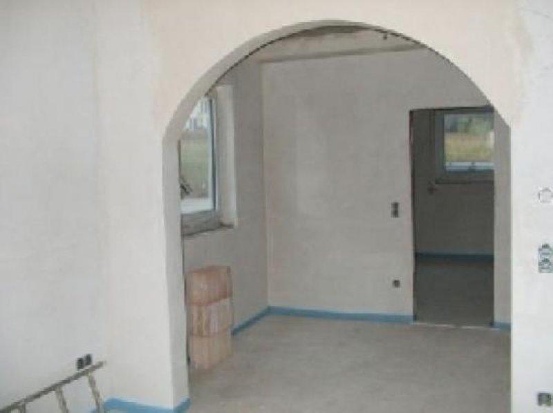 NIVEAUVOLL WOHNEN Doppelhaushälfte mit 4 5 Zimmern