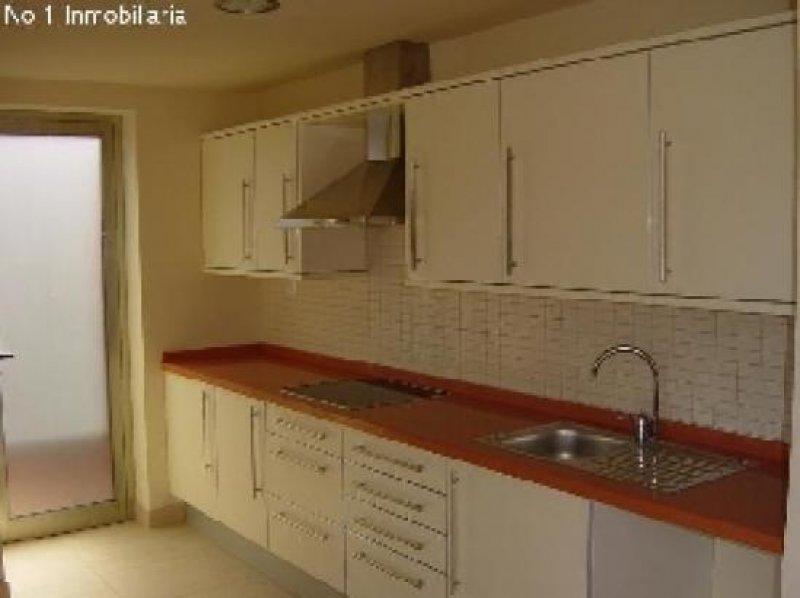 luxus bungalow im golfplatz von salobre homebooster. Black Bedroom Furniture Sets. Home Design Ideas