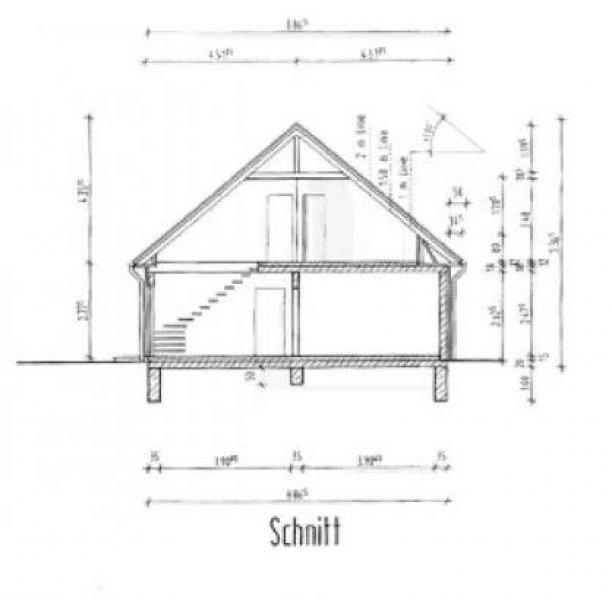 Häuser Ortenaukreis Homebooster: Großes Einfamilienhaus