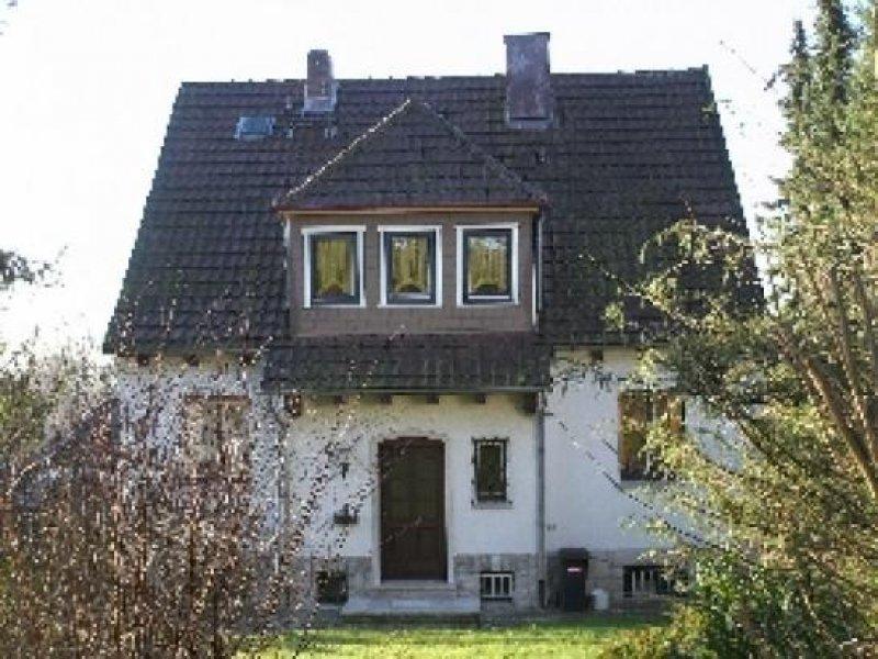Einfamilienhaus liebhaberobjekt homebooster for Haus kaufen castrop rauxel