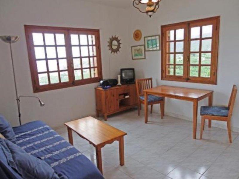 Teneriffa Finca in Los Silos zu verkaufen HomeBooster
