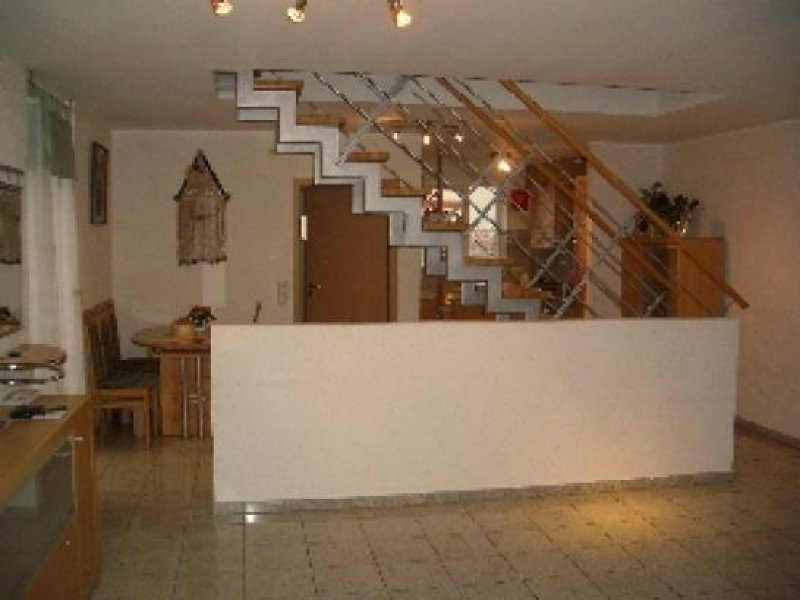 Doppelhaushälfte in Moers Kein Maklerhonorar HomeBooster