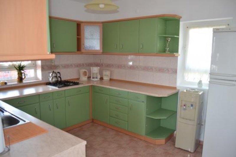 Freistehendes Haus mit Meerblick in Bodrum HomeBooster