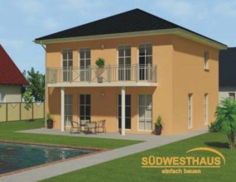 Anspruchsvolles Neubau Einfamilienhaus schlüsselfertig