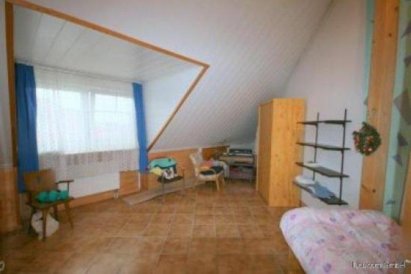 Doppelhaushälfte in gesuchter Lage von Bad Vilbel! - HomeBooster