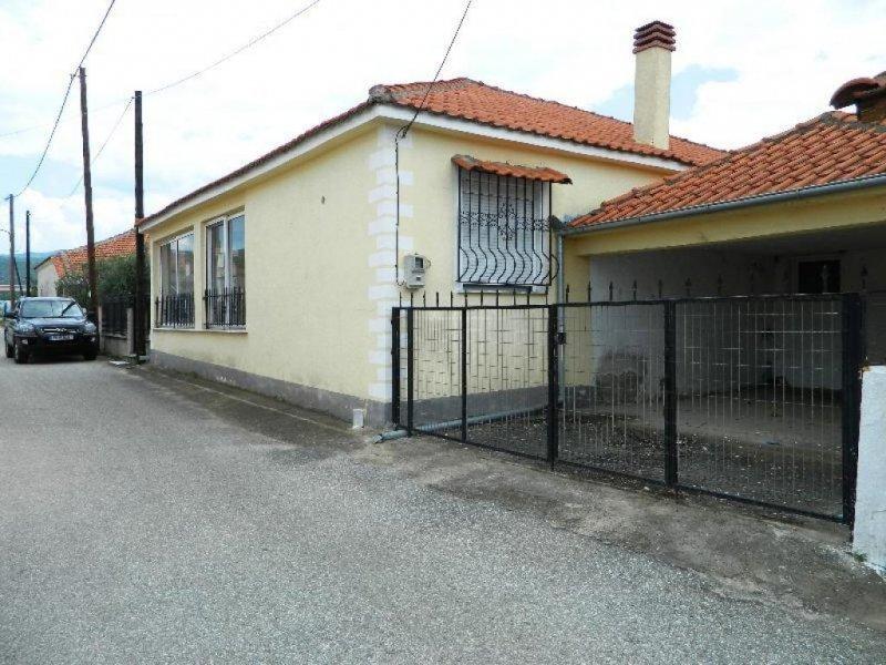 Super Neuer preis .Haus mit 120 qm zu Verkaufen Bauhjahr 2008 in ...