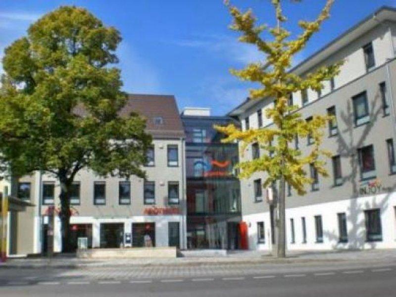 Stuttgart zum kaufen gewerbeimmobilie homebooster Markisenstoff kaufen in stuttgart