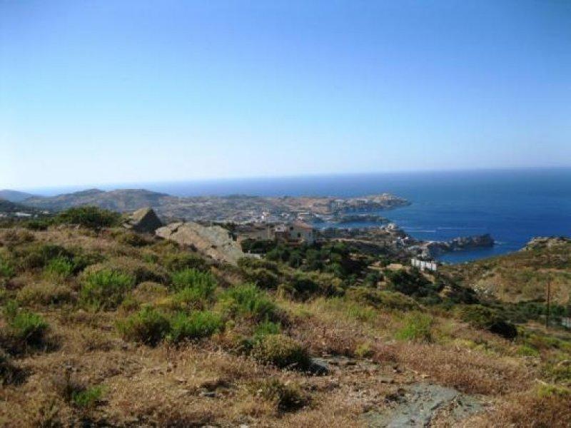 Top Villa auf der Insel Kreta HomeBooster