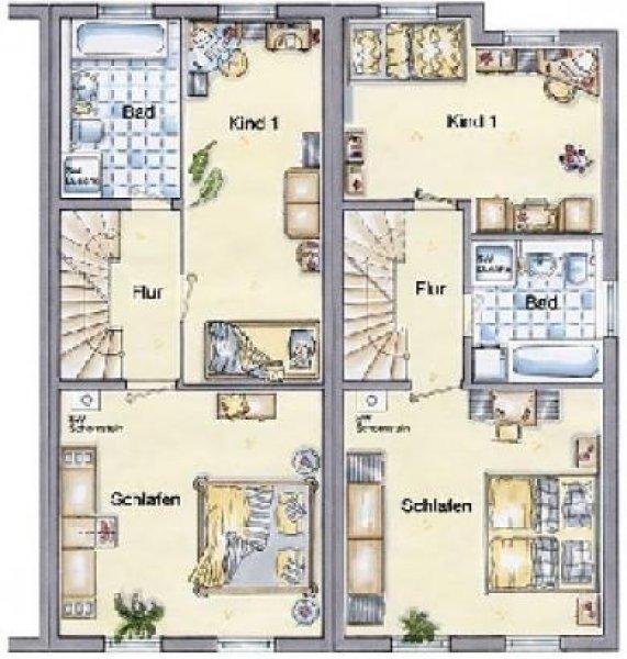 Häuser Ortenaukreis Homebooster: 3-Familienhaus In Bevorzugter Lage