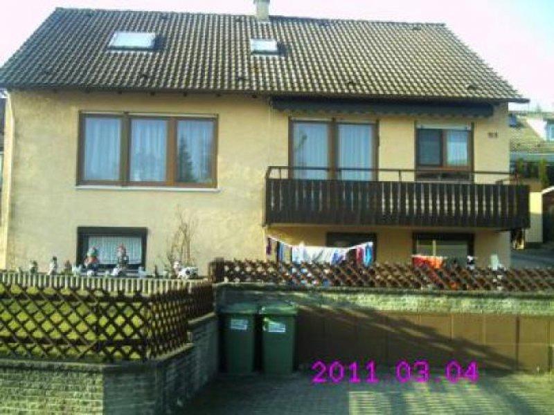 haus in s dwohnanlage altensteig obere stadt baden w rttenberg homebooster. Black Bedroom Furniture Sets. Home Design Ideas