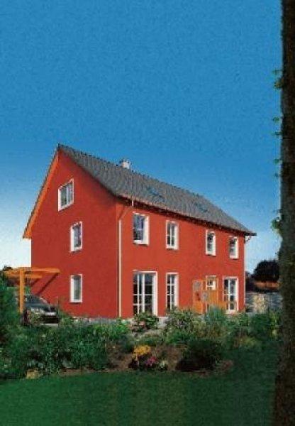 Haus Inkl Grundstuck Und Nebenkosten Homebooster