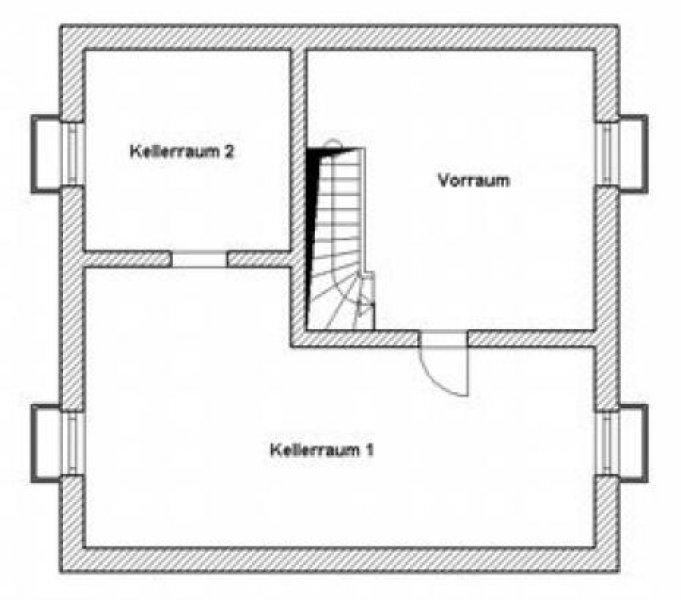 Häuser Ortenaukreis Homebooster: Suchen Sie Ein Sonniges Einfamilienhaus In Südlage