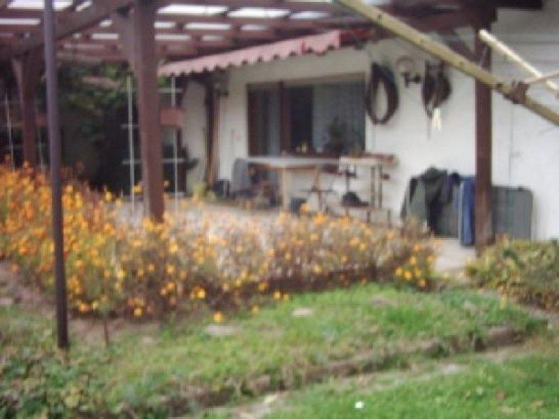 Haus Kaufen Durmersheim machen sie ihr traum zur wirklichkeit wohnen und arbeiten auf
