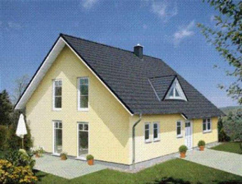 Haus Kaufen Bad Schönborn