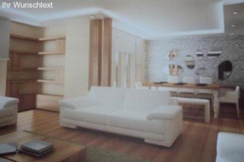 Antalya Traumwohnungen Homebooster