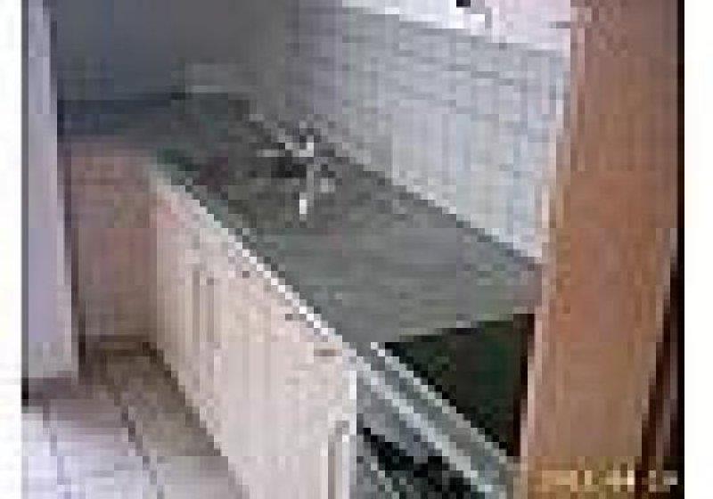 78727 Oberndorf Eine Anspruchsvolle Zwei Zimmer Wohnung Homebooster