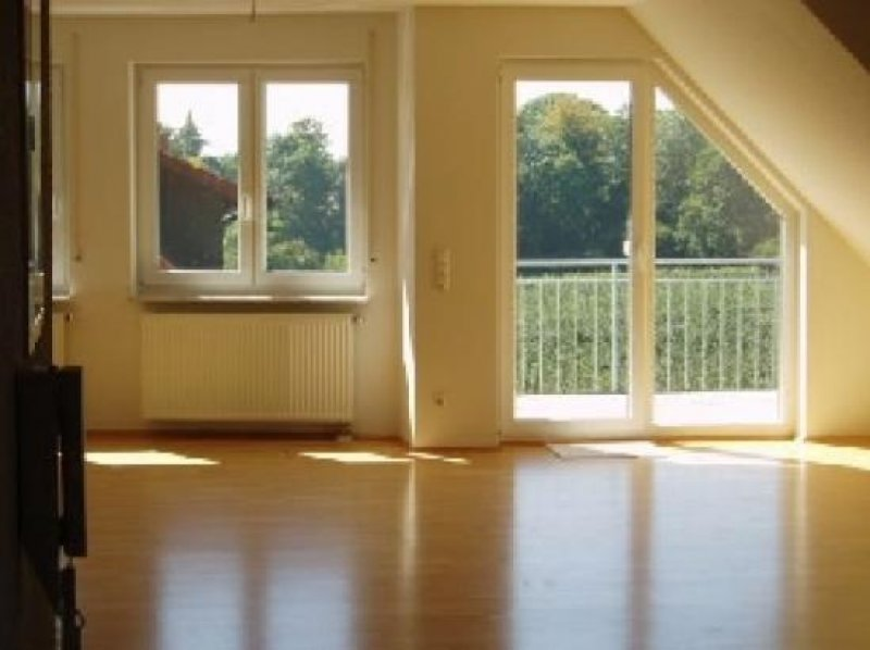 Wohnung Kaufen Bodensee : maisonette mit studioausbau am bodensee mit bergblick homebooster ~ Watch28wear.com Haus und Dekorationen