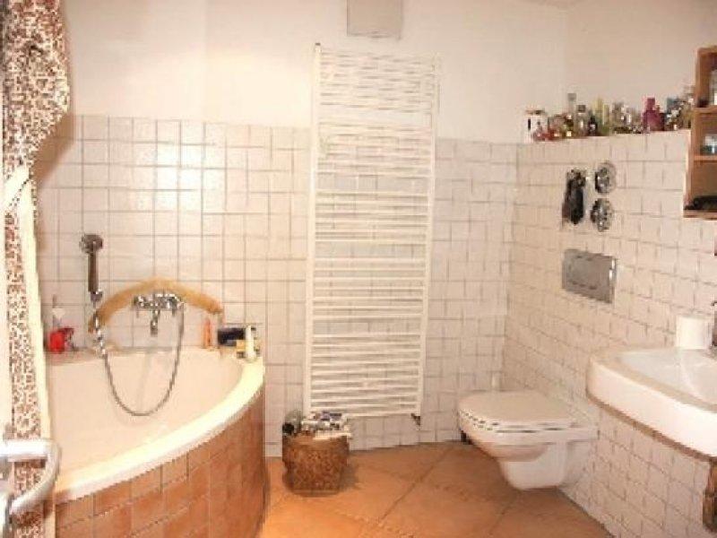 n west 2 zi loft 1 og mit lift parkett ebk. Black Bedroom Furniture Sets. Home Design Ideas