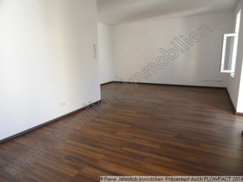 Fußboden Kaufen Chemnitz ~ SÜdseite 5mx3m extrem grosser balkon . fußbodenheizung