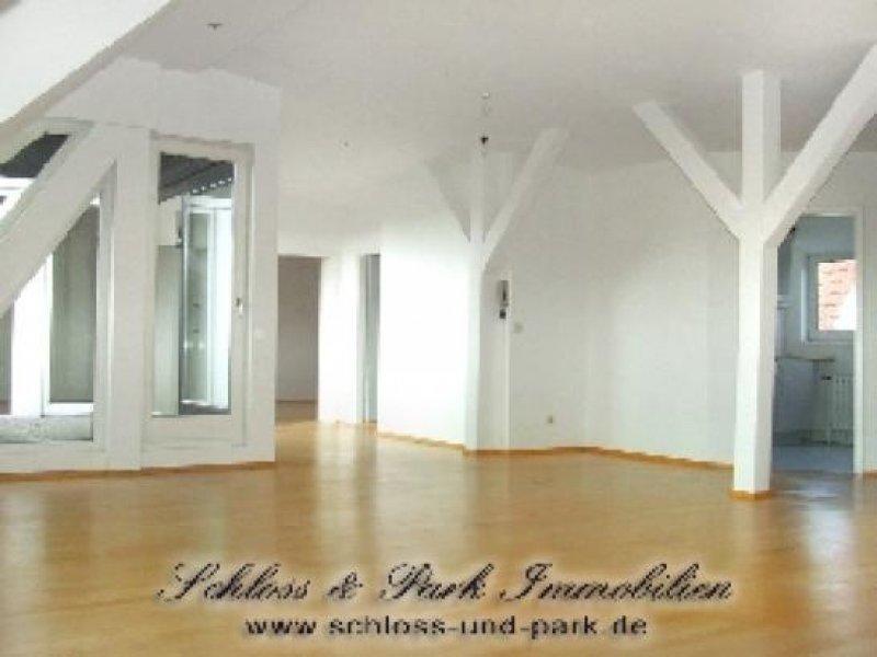 gäste wc im altbau renovieren ~ artownit for ., Attraktive mobel