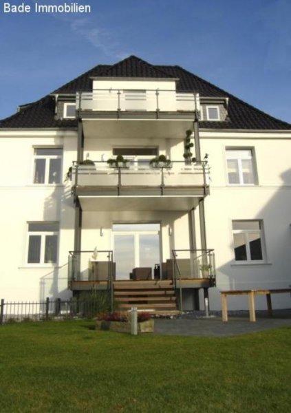 Exklusive 3 Zimmer Wohnung Mit Meerblick Provisionsfrei Homebooster
