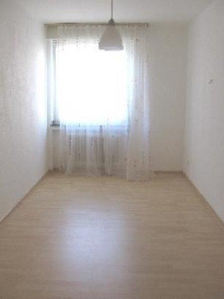 ruhig gelegene 3 zimmer wohnung mit s d balkon in. Black Bedroom Furniture Sets. Home Design Ideas