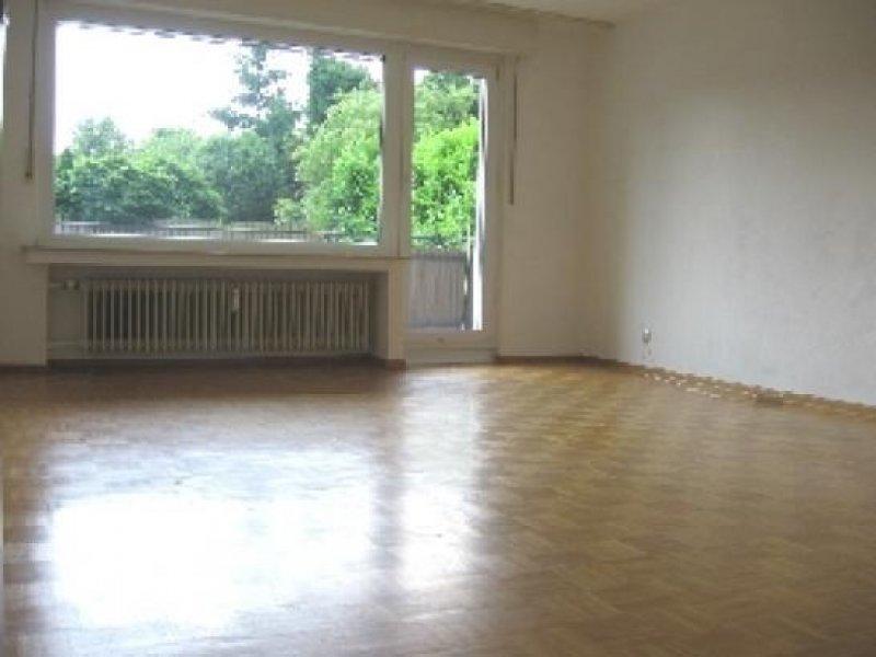 Wohnung Hanau  Zimmer