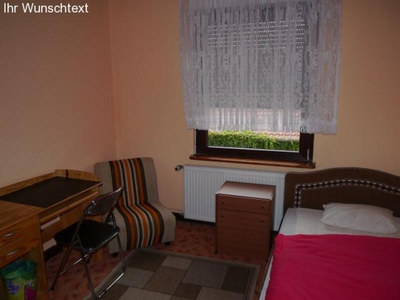 Wohnung Mainz Mieten Ohne Provision