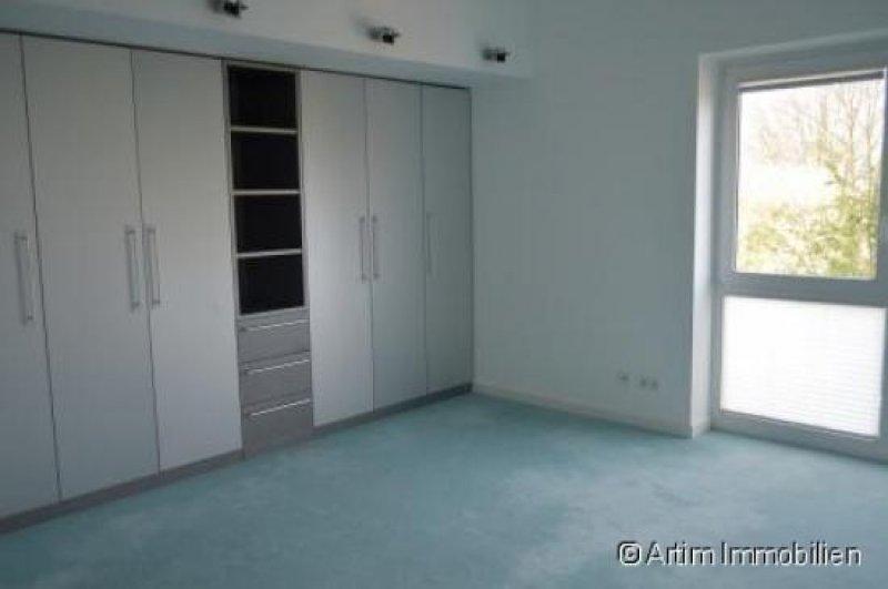 Artim Immobilien De Luxus Designer Maisonette Wohnung In