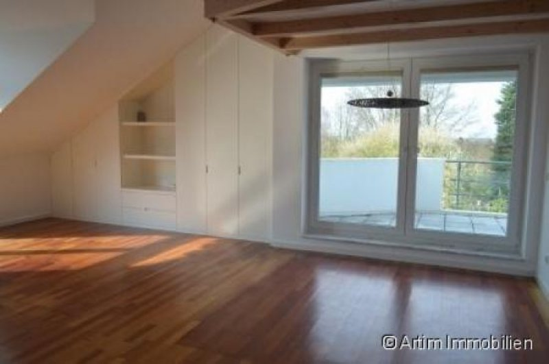 Artim Immobilien De Luxus Designer Maisonette Wohnung In Langen
