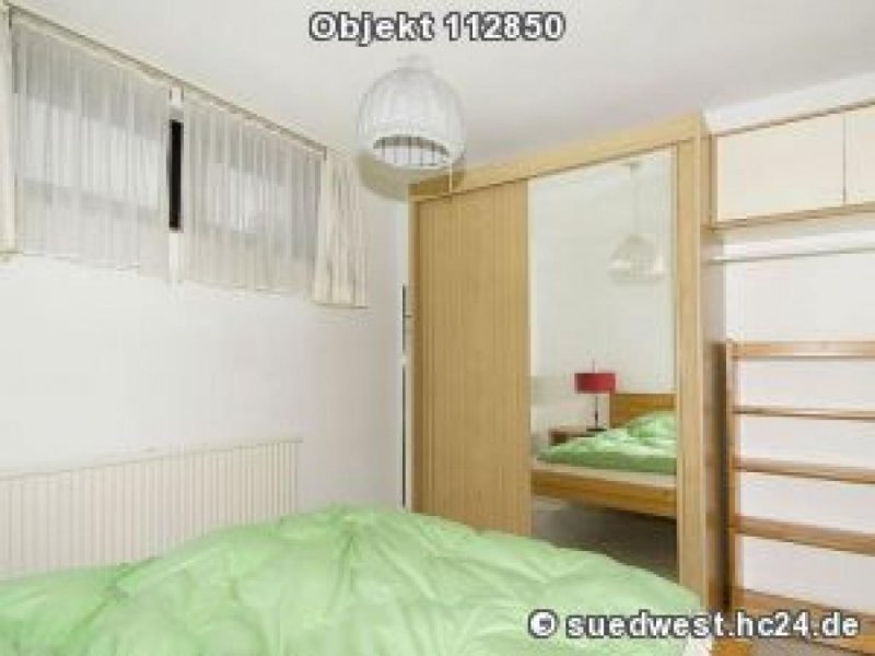 Zimmer Wohnung Darmstadt Mieten Provisionsfrei