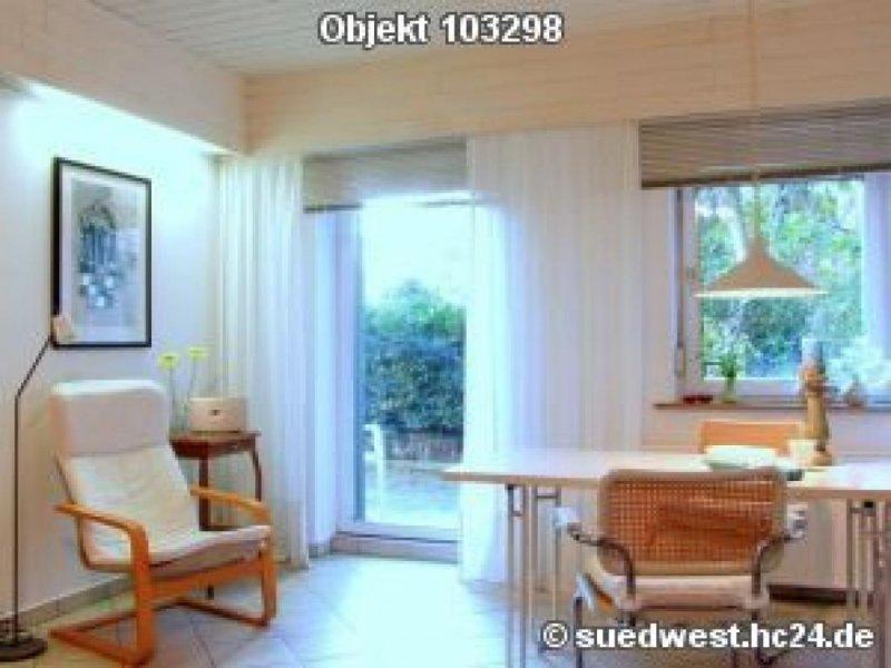 ludwigshafen parkinsel gut ausgestattetes zentrales apartment auf zeit homebooster. Black Bedroom Furniture Sets. Home Design Ideas